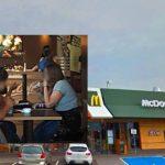 Nie będzie wycieczek szkolnych do McDonald`s?
