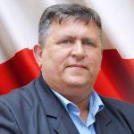 Piotr Walkowski ponownie posłem. Ale tylko do jesieni