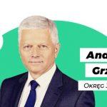 "PSL i Lewica odsłoniły ""jedynki"" do Sejmu"