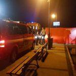 18-latek z naszego regionu utonął w Skorzęcinie