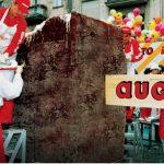 25. rocznica konsumpcji największego loda na patyku. Chcą ją uczcić