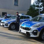 Poszukiwany 16-letni Maksymilian z Ostrowa (aktualizacja)