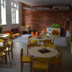 Miasto kupuje działki pod nowe przedszkola w Ostrowie