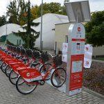 Ważna zmiana w rowerze miejskim. Ten wraca już 1 marca