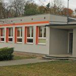 Zamkną szkołę w gm. Nowe Skalmierzyce