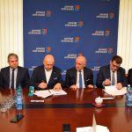 Rusza modernizacja oddziału ginekologiczno-położniczego