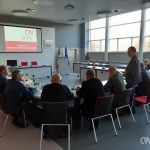 5 inicjatyw odbędzie się w Śródmieściu w ramach rewitalizacji