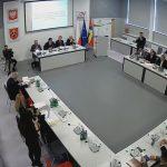 Aglomeracja Kalisko-Ostrowska o Kolei Dużych Prędkości (aktualizacje)