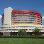 Kaliski szpital sprawdzi każdego na obecność koronawirusa