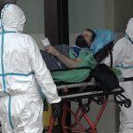 Powstaje nowy szpital zakaźny niedaleko Ostrowa