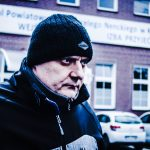 """""""W Krotoszynie jest najwięcej zakażeń. To wina krotoszyńskiego szpitala"""""""