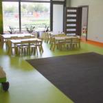 Termin otwarcia ostrowskiego żłobka i przedszkoli