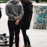 Dramatyczna relacja po wypadku w skateparku i apel bliskich