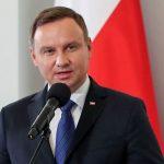 Prezydent Andrzej Duda odwiedzi południową Wielkopolskę