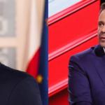 Jak głosowali ostrowianie i mieszkańcy powiatu ostrowskiego?