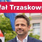 Rafał Trzaskowski przyjeżdża na południe Wielkopolski