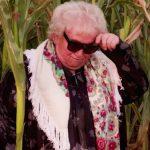 """Nagrał piosenkę """"Srała baba w kukurydzy"""". Hit czy kit?"""