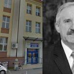 Dziekan uczelni w Ostrowie zmarł z koronawirusem