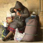 Bezdomni z Kalisza mają trafiać do Ostrowa!