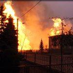 4 rocznica wybuchu gazu w Jankowie Przygodzkim