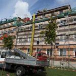 MZGM wyda 19 milionów na remonty i modernizacje