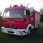 Strażacy proszą o pomoc