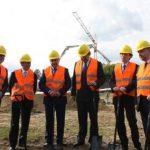 Przetarg na Ostrowski Park Przemysłowy ogłoszony