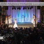 Przygotowania do targów ślubnych