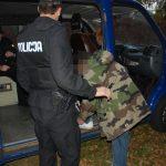 Policja będzie polować na wagarowiczów